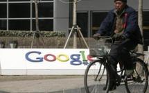 Google contourne la censure sur son moteur de recherche en Chine