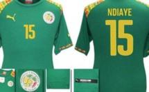 """Puma a peur de dévoiler les maillots des """"Lions"""" pour le Mondial"""