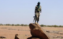 Nigéria : les otages occidentaux libérés