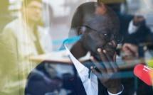 """L'alerte du Dr Mamadou Diouf de l'Université Columbia sur la tuerie de Bofa : """"Ceux qui ont fait ça voulaient se faire connaître"""""""