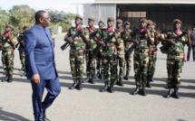 L'Etat doit privilégier les opérations de police à celles militaires en Casamance, selon le Dr Mamadou Diouf