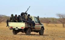 Procès du coup d'Etat manqué de 2015 au Niger: première audience mouvementée