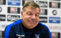 Everton, Sam Allardyce: « Je ne peux pas laisser Baye Oumar Niasse partir... »