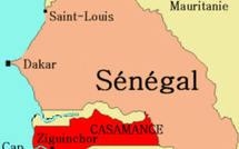 Résolution de la crise en Casamance : la FGTS souhaite l'implication de l'UA et de la CEDEAO