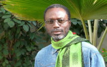 Tuerie de Bofa : Jean-François Marie Biagui demande à l'Etat de changer les enquêteurs