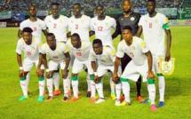 Mondial 2018 : Moustapha Cissé Lo promet un soutien de la Cedeao au Sénégal et au Nigeria