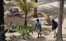 Casamance : La thèse du viol sur les trois touristes espagnoles sérieusement remise en cause