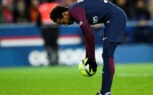 """Neymar sort de sa réserve : """"C'est clair que les sifflets de l'autre soir m'ont fâché"""""""