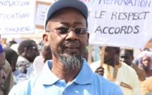 Le Saes proclame un mot d'ordre de grève de 48 heures à partir de mardi