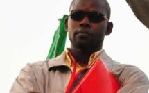 Le père du défunt étudiant Mamadou Diop réclame à l'Etat les 20 millions d'indemnisation et...