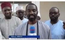 """Le Collectif Non à la Franc-maçonnerie répond au GODF : """"Tous vos membres sont déclarés personæ non grata au Sénégal"""""""