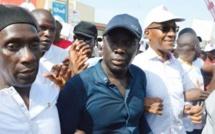 Présidentielle 2019 : Les 23 partis politiques de l'IED mettent en garde le gouvernement et les pays amis du Sénégal