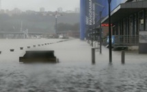 Crue de la Seine en France : 150 habitants évacués près de Rouen