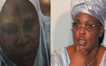 """L'épouse de l'imam Alioune Ndao écrit à Marème Faye Sall : """"Une personne en pleine mer ne doit pas se moquer de..."""""""