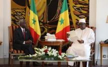 L'estime et la confiance des Sénégalais envers les Etats-Unis ont fortement chuté en 2017, selon un sondage de l'IPP
