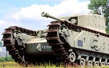 Ziguinchor: L'armée déterminée à en finir avec les rebelles