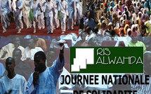 Journée de solidarité islamique : RIS milite pour une autre forme d'aide