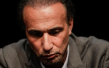 Tariq ramadan a passé sa première nuit en prison