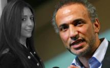 Accusé de viol et incarcéré... Tariq Ramadan perdu par une cicatrice