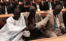 Affaire Hisène Habré : Le Fonds pour dédommager les victimes a été créé