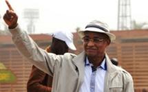 Guinée : Cellou Dalein Diallo appelle ses militants à descendre dans la rue pour...