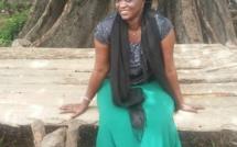 Nécrologie : Décès de Awa Diouf, la Directrice de la radio Jeguem Fm