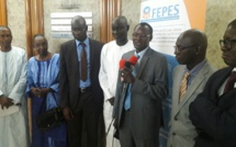 Les établissements privés d'enseignement supérieur réclament 16 milliards à l'Etat du Sénégal