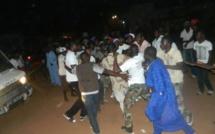 Affrontements entre douaniers et bissau-guinéens : Il n'y a pas eu deux morts, mais un seul et...