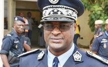 Affrontements à la frontière bissau-guinéenne : La police se lave nie toute implication de ses forces