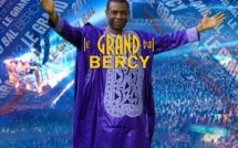 Urgent -  Grave révélation de Moussa Sy « Youssou Ndour a bénéficié des fonds politiques pour organiser Bercy »