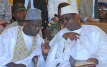 Moussa Sy révèle les véritables montants des fonds politiques de Macky et Niasse