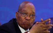 Afrique du Sud : Les négociations continuent pour le départ de Zuma