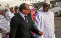 Mauritanie : Les étudiants sénégalais en Master de gestion des hydrocarbures et des mines abandonnés par l'Etat