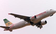 Air Sénégal S.A : Le DG Phillipe Bohn assure que ça va décoller avant le mois d'Avril