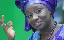 Rapport de la Banque mondiale sur la Crei et Karim Wade : Mimi Touré n'était pas au courant