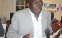 Cherté de l'immobilier et du loyer au Sénégal:le CES donne les clés de sortie de crise.
