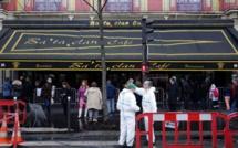 France : Elle se fait passer pour une victime des attentats du 13 novembre et encaisse 25 000 euros