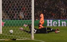 Ligue des champions : Mané enterre Porto avec un triplé...Paris coule à Madrid