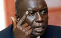 Idy écrit une lettre à Macky pour l'inviter à publier l'accord signé avec la Mauritanie sur le gaz