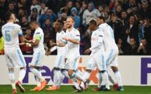 16e de finales Europa League : Les premiers résultats de la soirée