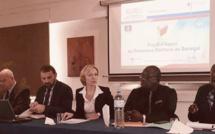 Audit international : Le fichier électoral du Sénégal est fiable à 98%, selon les experts