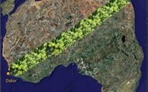 Près de 3 milliards déjà dépensés pour la muraille verte