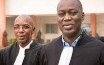 """Me Seydou Diagne charge le procureur : """"Il se dit avocat de la société alors qu'il ne poursuit que les candidats à la Présidentielle"""""""