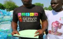 Le Forum du justiciable veut une fouille de la Fondation Servir le Sénégal de la Première dame