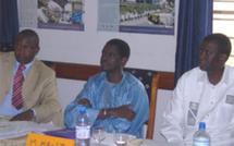 Statue de renaissance : Yoonu Askan Wi menace de saisir la Commission Africaine des Droits de l'Homme et des Peuples.