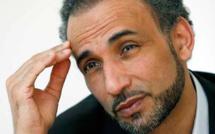 La justice française décide de maintenir Tariq Ramadan en prison... de peur qu'il s'enfuie