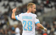 """Vidéo - Valére Germain, OM : """"Neymar m'énerve, au moindre truc, il tombe"""""""
