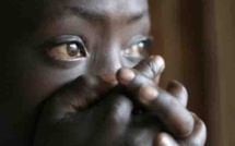 Horreur  : Un enfant de 7 ans égorgé à Touba Nguirane