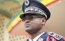 Le policier qui a giflé le motocycliste à Ziguinchor relevé de ses fonctions pour purger une...