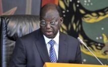 """Doudou Wade fait de graves révélations : """"15 milliards du budget de l'Assemblée nationale vont servir à la corruption électorale"""""""